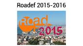 Opred apoya roadef 2016