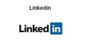 Opred est sur Linkedin