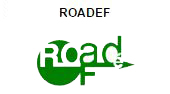 Opred est membre de ROADEF