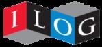Opred est partenaire de ILOG